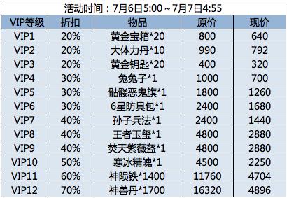 886C82D0-ED28-4BEF-A8EC-16B441ACBC12