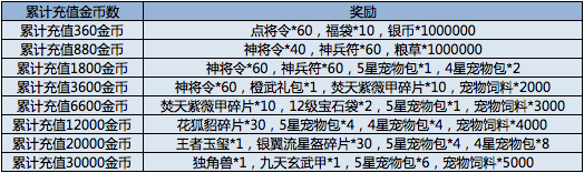 5E5E64BC-69F4-4FEE-AECC-F86B50B6A97C
