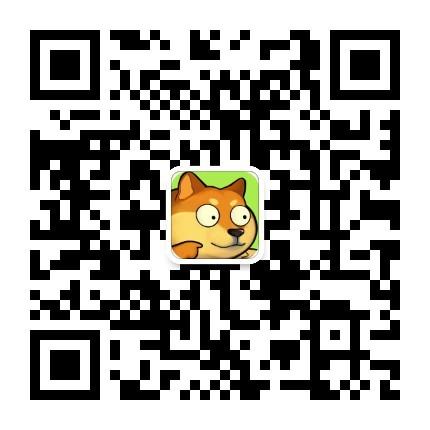 qrcode_for_gh_25e2275d1309_430 16-45-39-584