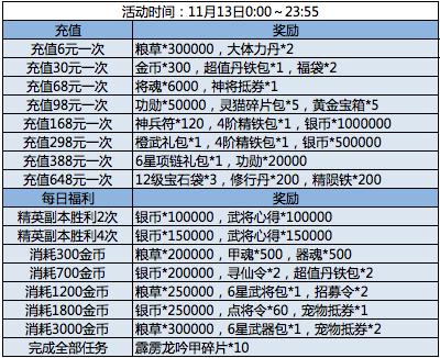 808E3578-52A3-40B9-96FF-2FF6C50886BE