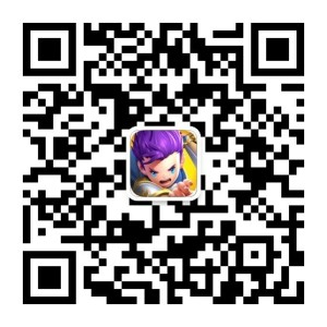 qrcode_for_gh_01c03b0c177c_430