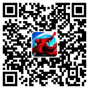 安卓删档内测下载二维码