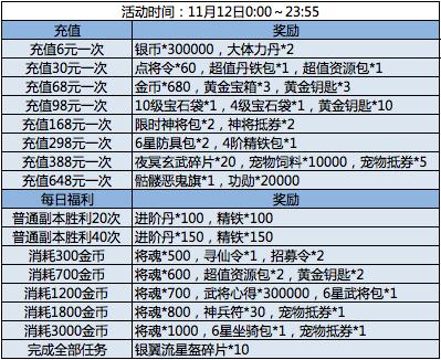 BD8D1AD0-12BC-44E7-8686-86574CE78B16