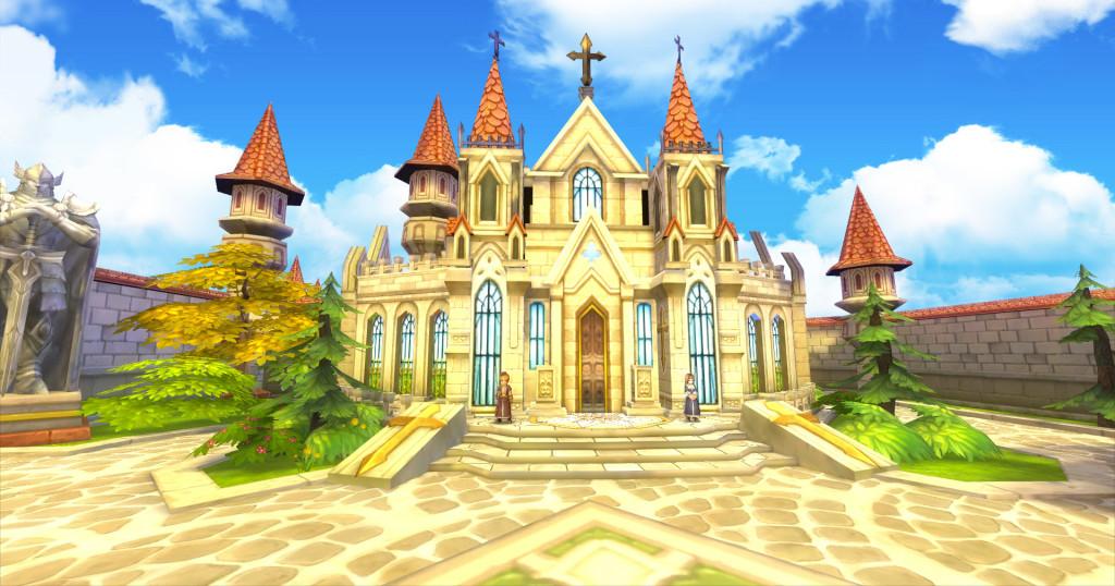1.13-图1教堂
