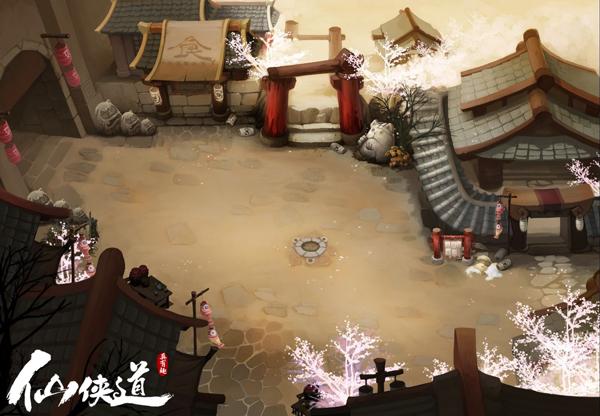 江户城11