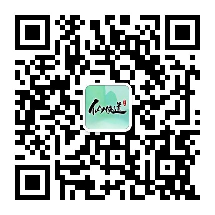 qrcode_for_gh_34f4fbfedeb5_430