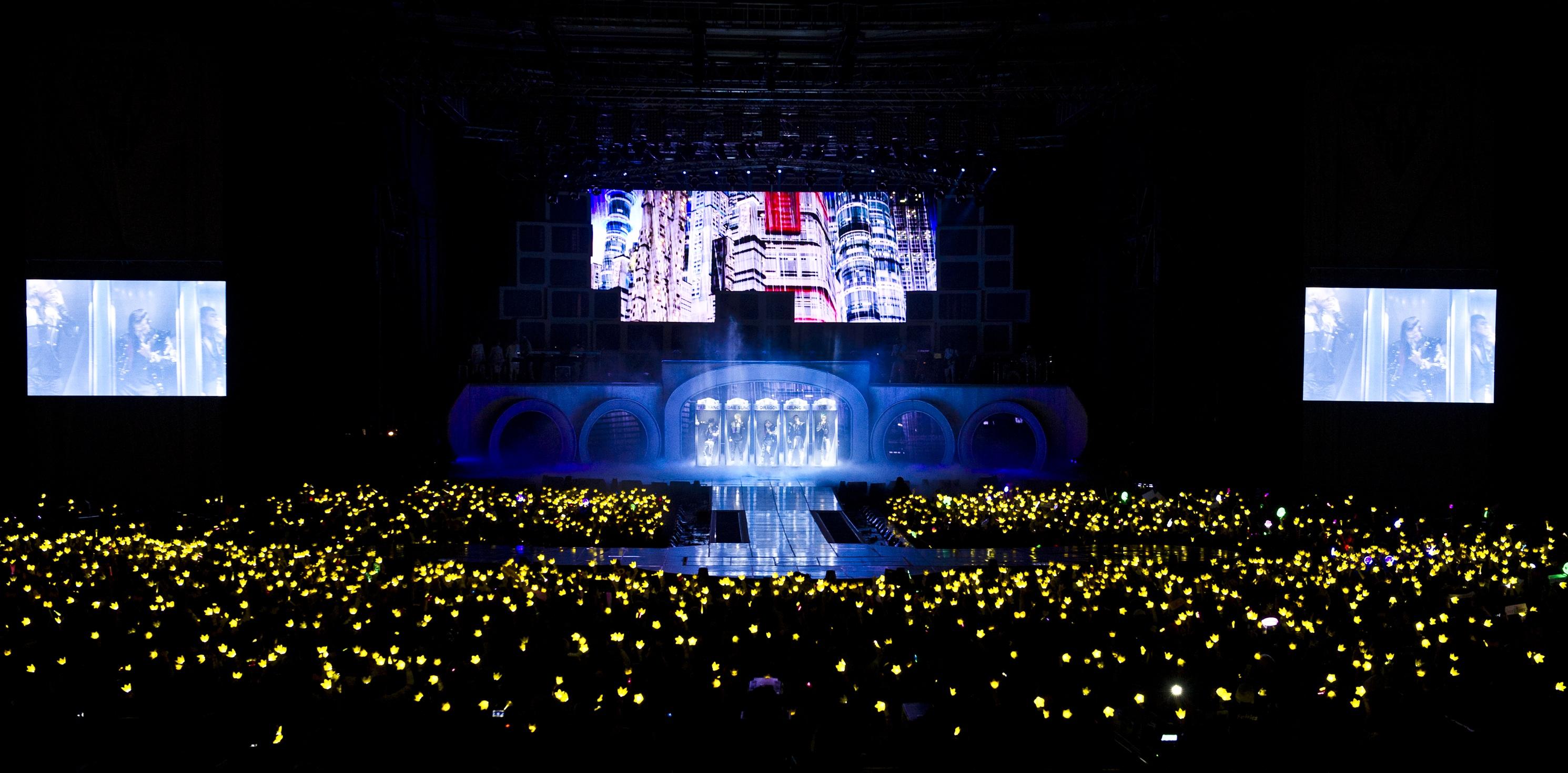 bigbang-alive-tour-2012-seoul-opening-lr